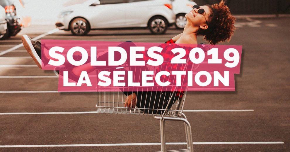 soldes-selection-2019-domotique-iot-smarthome