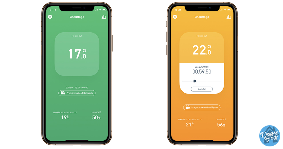 tado-configuration-thermostat-intelligent-connecte