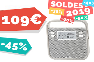 triby-soldes-promo-amazon