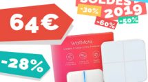 wallmote-everspring-aeotec-zwave-promo