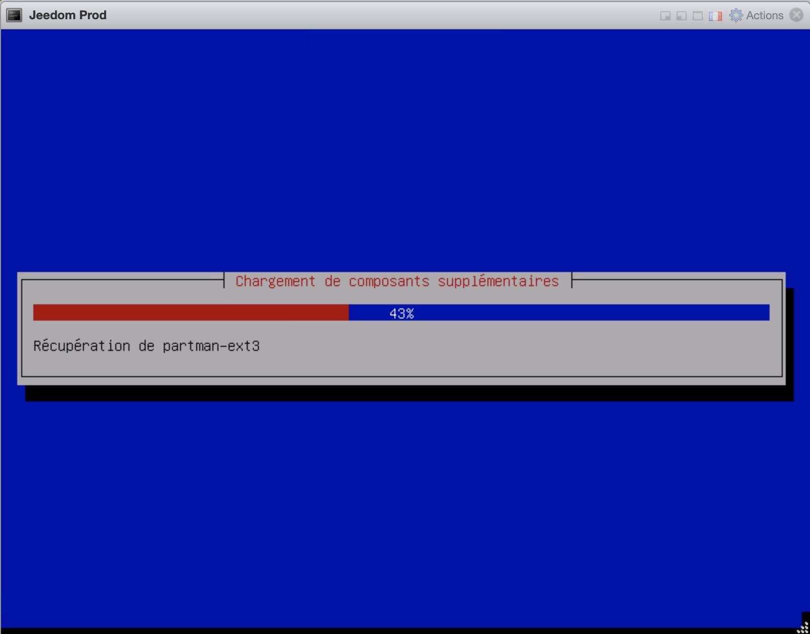 Jeedom-installation-debian-linux-vm-esxi-composants