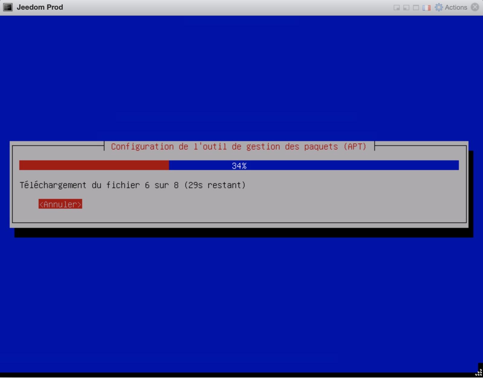 Jeedom-installation-debian-linux-vm-esxi-paquet-conf