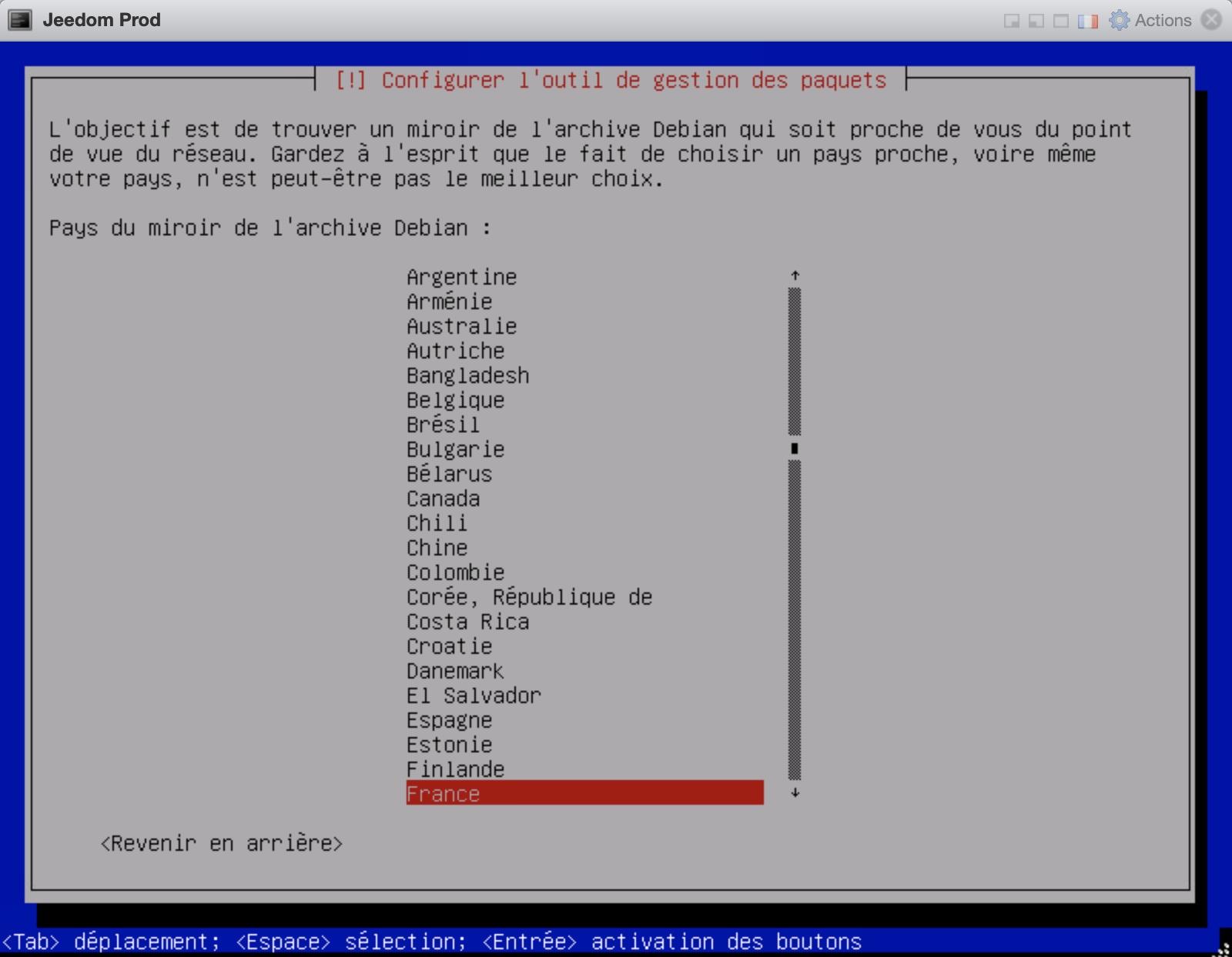 Jeedom-installation-debian-linux-vm-esxi-paquets-config