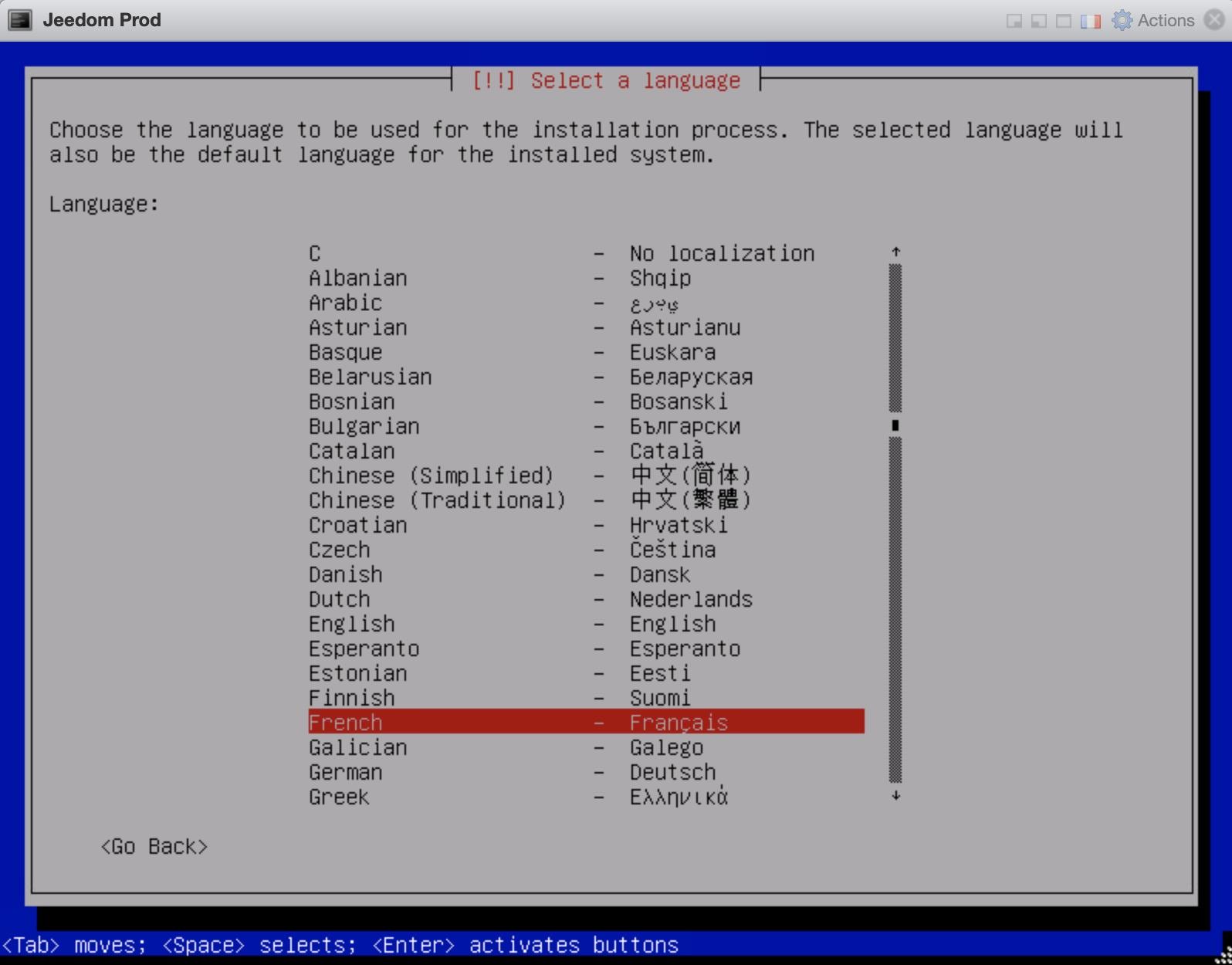 Jeedom-installation-debian-linux-vm-esxi-region
