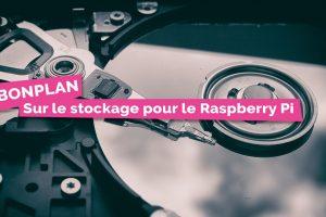 bonplan-stockage-raspberrypi-domotoque
