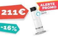 bosch-camera-ip-promo
