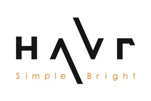 havr-simple-bright-lifi-lock