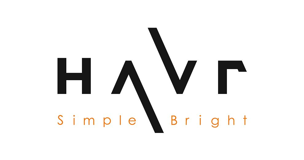 havr-simple-bright-lifi-lock