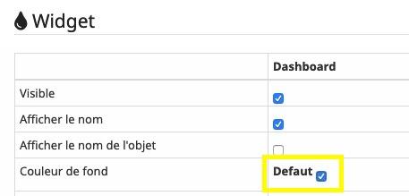 jeedom-defaut-color-widget-choose