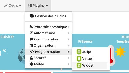 jeedom-modifier-widget-custom-design
