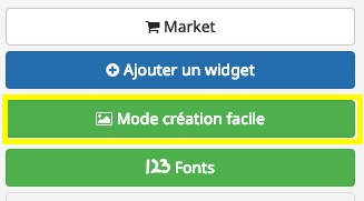 mode-creation-plugin-jeedom-widget