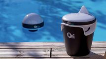 ofi-amsago-capteur-eau-piscine
