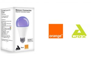 orange-smarthome-iot-awox-nouveau-partenariat