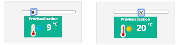 previsualisation-widget-custom-jeedom-temperature