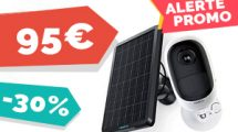 promo-reolink-argus-2-pro-solaire