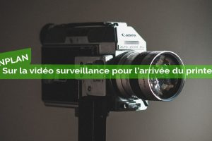promos-bonplan-video-camera-ip-surveillance