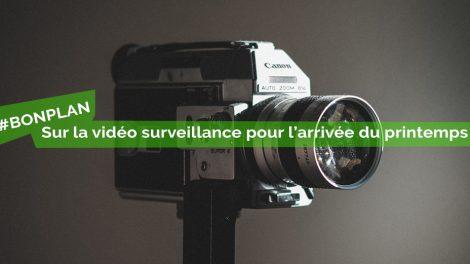promos-bonplan-video-camera-ip-surveillance