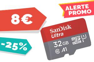 sandisk-sd-promo-32
