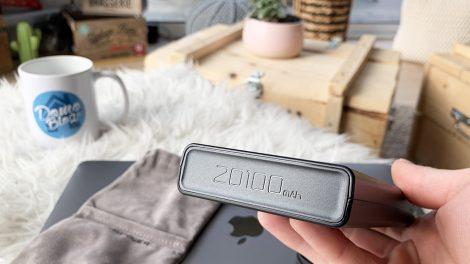 test-batterie-externe-20100-mah-puissance