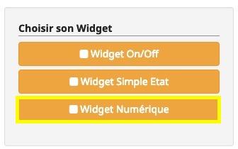 widget-jeedom-numerique-custom