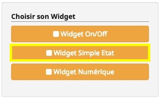 widget-jeedom-simple-etat-custom