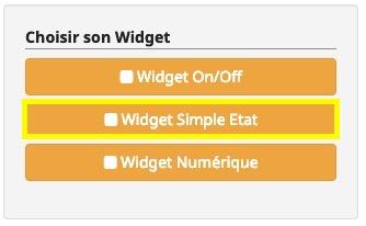 widget-jeedom-simple-etat-custom