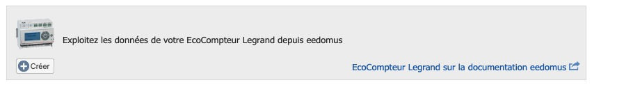 ecocompteur-legrand-creer-eedomus