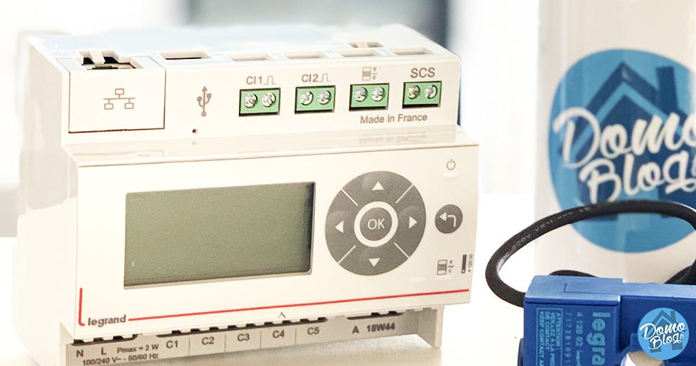 ecocompteur-legrand-electricite-consommation-detail-test-domotique