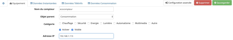 ecocompteur-legrand-jeedom-configuration-plugin