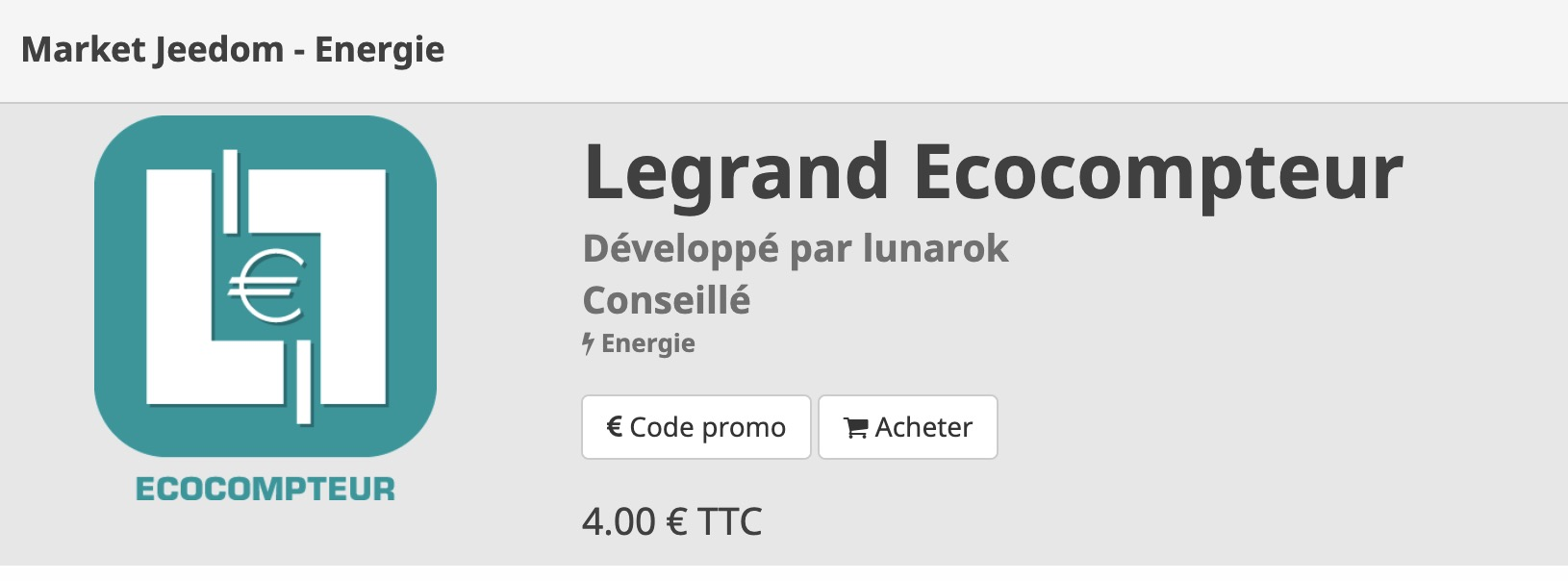 ecocompteur-legrand-plugin-jeedom