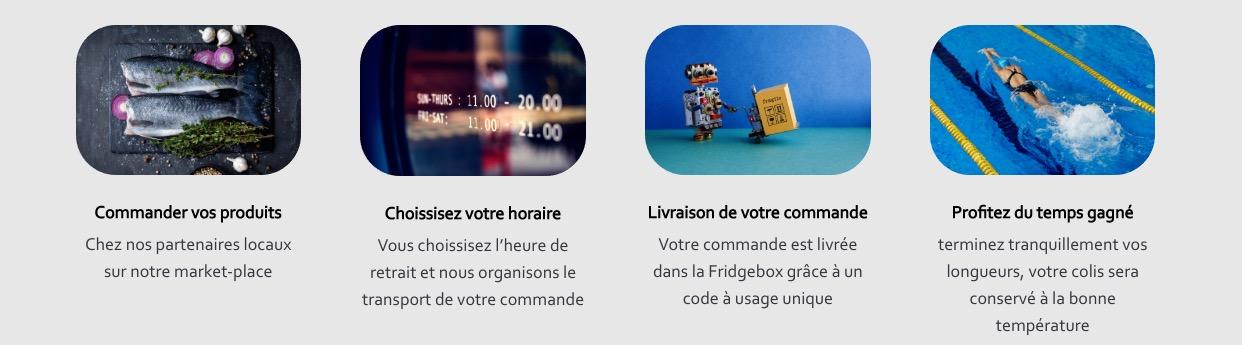 foodconnect-fridgebox-iot-smarthome