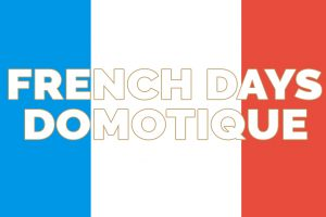 french-days-domotique-smarthome