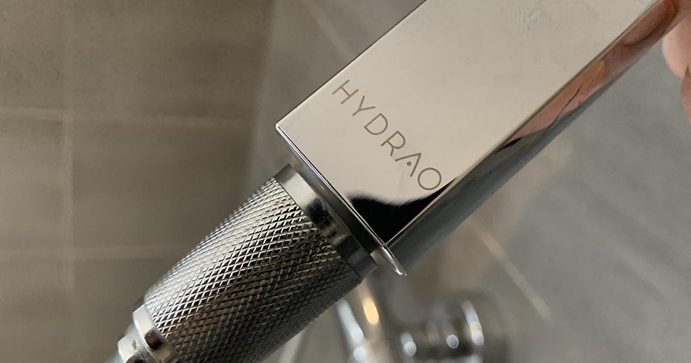 hydrao-aloe-new-economioe-douche-iot-smarthome