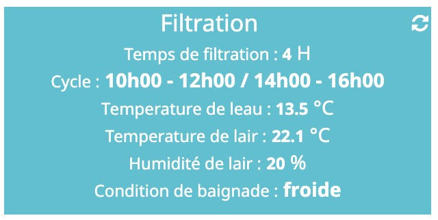 jeedom-automatisation-filtration-piscine-scenario