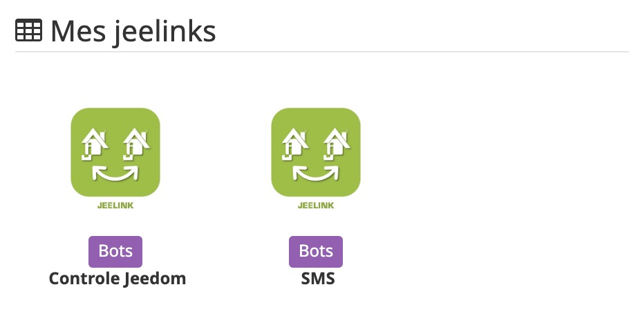 jeelinks-liste-devices-jeedom-esclave