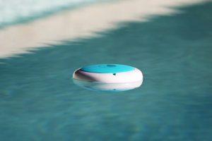 ondilo-ico-analyse-eau-piscine