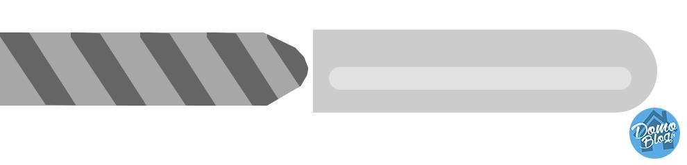 percage-doigt-gant-inox-sonde-temperature