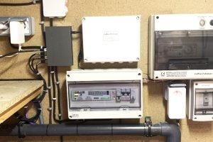 piscine-domotique-automatisation-filtration-pompe-ipx-gce