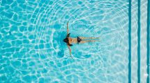 piscine-et-domotique-commet-automatiser-reguler-economiser