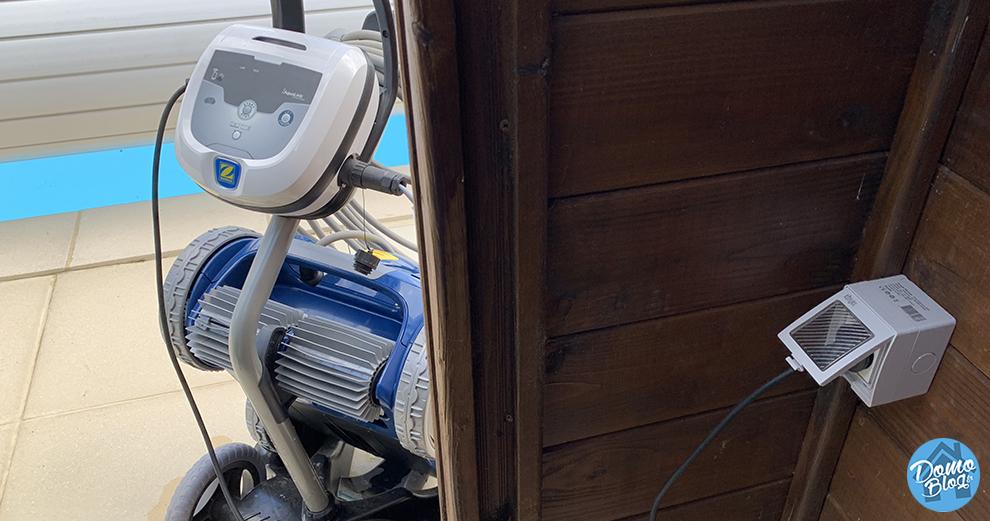 prise-wifi-ifttt-exterieur-robot-piscine