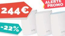 promo-orbi-kit-wifi