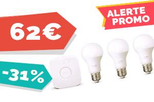 promo-philips-hue-z27-blanc-kit
