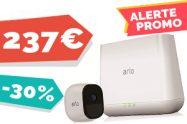 promo-soldes-arlo-pro-camera-surveillance