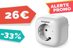 promo-soldes-koogeek-prise-wifi