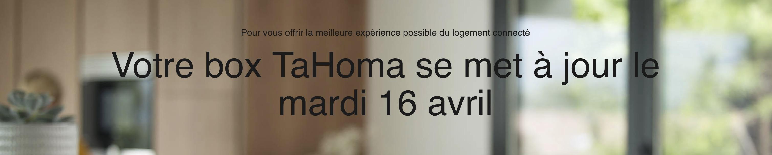 somfy-tahoma-google-home-domotique
