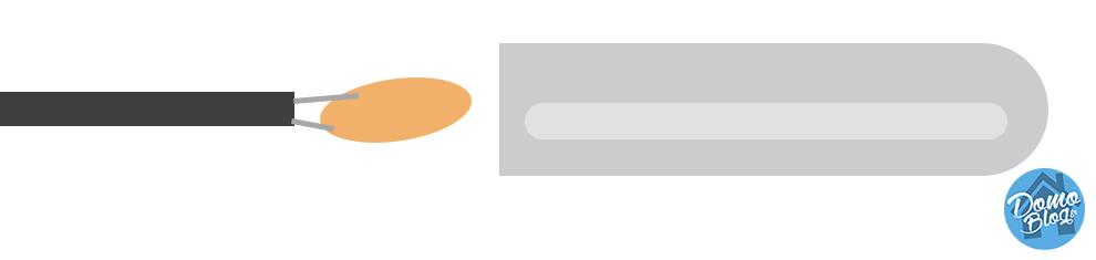 sonde-oregon-doigt-de gant-inox