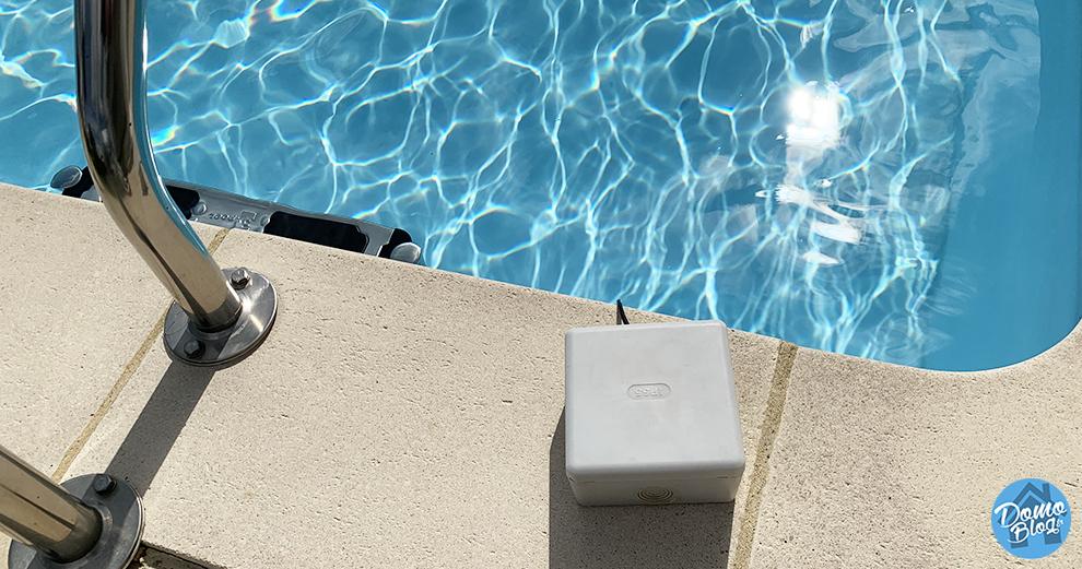 sonde-piscine-maison-eco-performate-precise