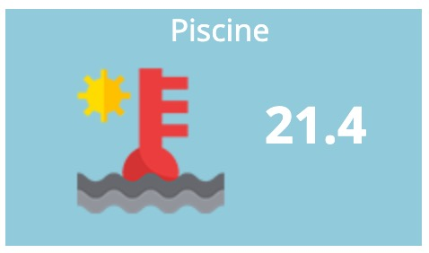 temperature-piscine-eau-jeedom-widget
