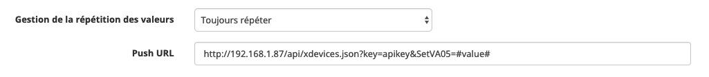 transfert-temperature-jeedom-ipx-800-API