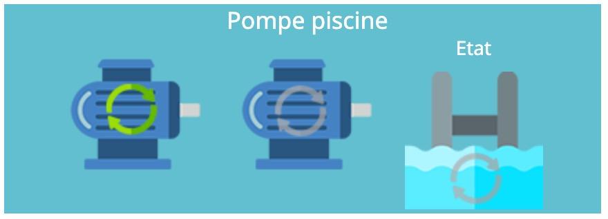 widget-filtration-pompe-piscine-jeedom-ipx
